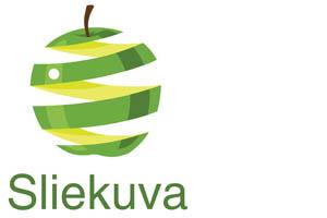 SLIEKUVA